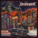 Skyryder – Vol.2 (EP)