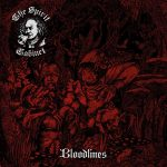 The Spirit Cabinet – Bloodlines