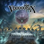 VOODOO SIX – Simulation Game