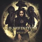 AD INFINITUM – Chapter I Monarchy