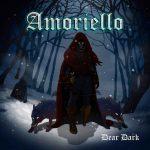 Amoriello – Dear Dark EP