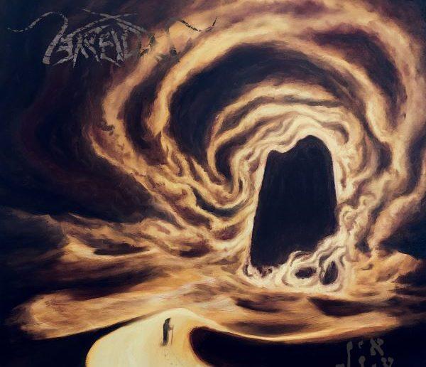 Arall - En Olam album cover