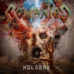 Comaniac – Holodox