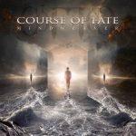 COURSE OF FATE veröffentlichen zweite Single