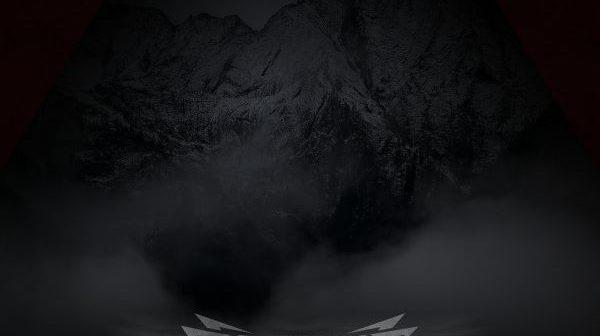 Exlibris - Shadowrise album cover