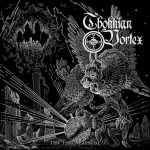 Thokkian Vortex – Thy Throne Is Mine