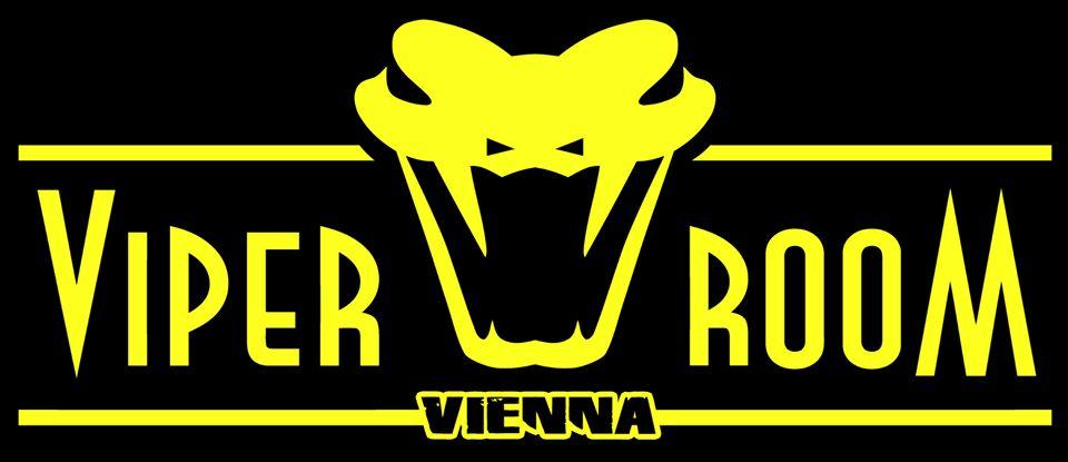 Viper Room Logo