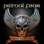 PRIMAL FEAR – Veröffentlichen erste Single!