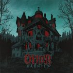 THE OTHER – Neues Album »Haunted« & erste Single!