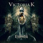 VICTORIA K – Essentia
