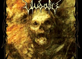 Ulvdalir – Hunger For The Cursed Knowledge (EP)