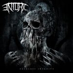 ENTORX – Faceless Insanity