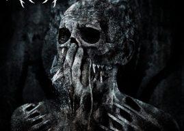 ENTORX – Faceless Insanity