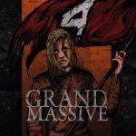 GRAND MASSIVE – 4