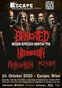 benighted-10-10-20