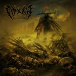 Chronicle – Demonology