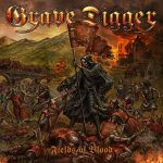 Grave Digger – Fields Of Blood