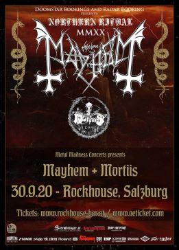 mayhem-30-09-20