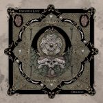 Paradise Lost – Obsidian