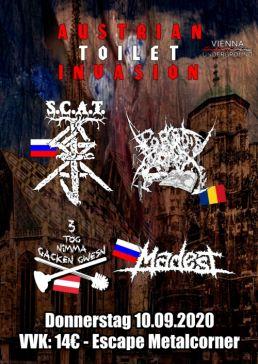 scat-10-09-20