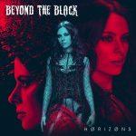 BEYOND THE BLACK – Hørizøns