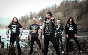 Greyhawk - bandphoto