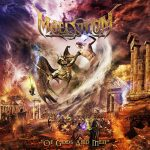 MAELSTROM – Of Gods And Men