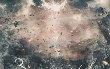 3xperimental - symphony of elements album cover