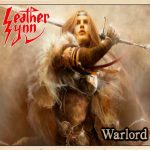 Leather Synn – Warlord