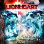 LIONHEART – The reality of miracles