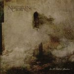 Northern Crown – In A Pallid Shadow