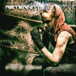 RETERNITY – Neues Album