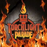 Torchlight Parade – Torchlight Parade