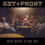 Ost+Front – Dein Helfer In Der Not