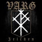 """VARG – Veröffentlichen Titeltrack """"Zeichen"""" als offizielles Video"""