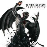 KATAKLYSM – veröffentlichen 2. Single!