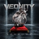 Veonity – Sorrows