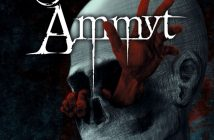 AMMYT - New Perspectives - album cover