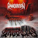 Annexation – The Inherent Brutality