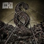 ACCUSER launchen Lyricvideo