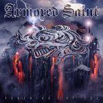 Armored Saint veröffentlichen Video