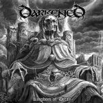 DARKENED – Kingdom of Decay