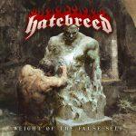 HATEBREED – Neuer Albumtrailer!