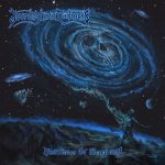 Journey Into Darkness – Multitudes of Emptiness