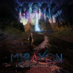 MIRAYON – A Tale Of Challenging Hope Mirayon