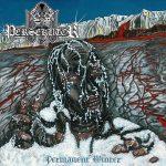 PERSEKUTOR – Permanent Winter