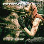 RETERNITY – A Test Of Shadows