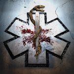 CARCASS – veröffentlichen neue Single!