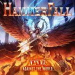 HAMMERFALL – Veröffentlichen zweite Single und Video