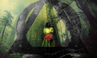 memoira - carnival of creation - album cover